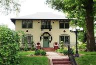 1516 Morgan Ave Parsons KS, 67357