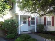 6 Heron Way S Fairport NY, 14450