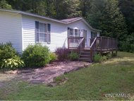 338 Kittyhawk Whittier NC, 28789