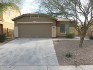 2879 W Jasper Butte Drive Queen Creek AZ, 85142