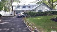 123 Orienta Ave Lake Grove NY, 11755