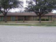 2908 Hunters Glen Big Spring TX, 79720