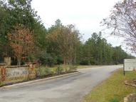 Lot 6 Steeplechase Pkwy Waller TX, 77484