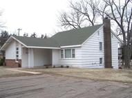 1103 North High St Medicine Lodge KS, 67104