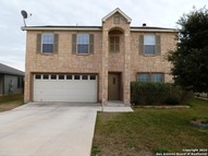 265 Willow Bluff Cibolo TX, 78108