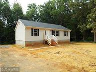 13533 Royalls Mill Road Sumerduck VA, 22742