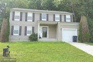 2000 Thyrring Court District Heights MD, 20747
