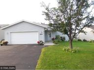 896 7th Avenue Nw Hutchinson MN, 55350