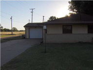 1738 North Main Kingman KS, 67068