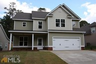 512 Tradition Pl Lagrange GA, 30241