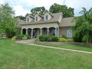 210 Pleasant View Ct Shepherdsville KY, 40165