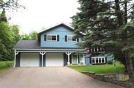 19699 Rosemary Road Brainerd MN, 56401