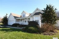 21 Paige Ln Moriches NY, 11955