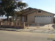1301 Nelson Ct Arvin CA, 93203
