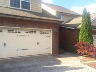 4107 Cottage Square Way Knoxville TN, 37918
