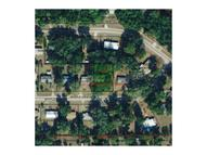 4721 Myrtle View Drive S Mulberry FL, 33860