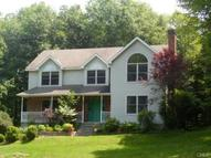 4 Starr Lane Bethel CT, 06801