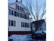 14a South Street Somersworth NH, 03878