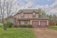 3524 Roundwood Forest Dr Antioch TN, 37013