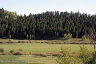 Willow Creek Ranch Lot 1 Thayne WY, 83127