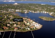 5212 Finisterre Dr Panama City Beach FL, 32408