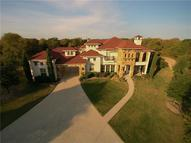 134 Wood Bend Court Weatherford TX, 76087