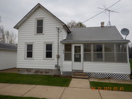602 Front St Annawan IL, 61234