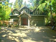 5101 Sw Dawn Ave Lake Oswego OR, 97035