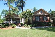 108 Lawrence Overlook Seven Lakes NC, 27376