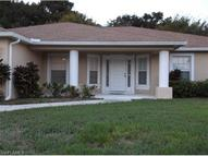 14991 Hawks Shadow Dr Fort Myers FL, 33905