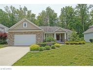 38692 Chagrin Mills Ct Willoughby OH, 44094