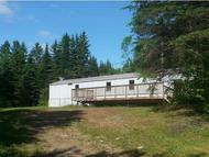 177 Evergreen Ln West Burke VT, 05871