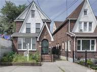 94-36 211th St Queens Village NY, 11428