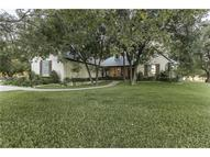 153 Old Tunnel Road Aledo TX, 76008