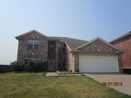 4266 Cave Cove Court Fort Worth TX, 76244