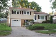 905 80th Ave West Rock Island IL, 61201