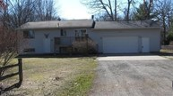 8825 Slver Creek Rrd Whitehall MI, 49461