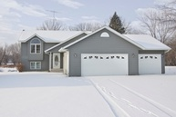 10055 Ferry Point Pl Nw Rice MN, 56367