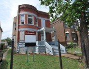 7618 South Emerald Avenue 2 Chicago IL, 60620