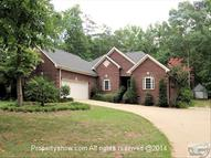 1595 Beechcreek Road Lexington SC, 29072