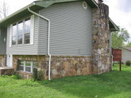 314 Park View Circle Pigeon Forge TN, 37863