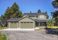 55967 Wood Duck Drive Bend OR, 97707