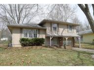 6304 E 120th Terrace Grandview MO, 64030