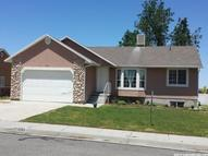 6584 W 3210 S S West Valley City UT, 84128
