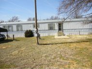 115340 S 4234 Road Eufaula OK, 74432