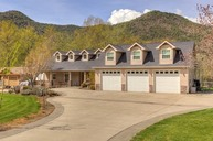 1408 Rogue River Hwy Gold Hill OR, 97525
