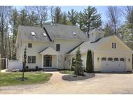 21 Saunders Hill Rd New Boston NH, 03070
