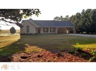 185 Hopkins Rd Pine Mountain GA, 31822