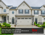 11146 Gentle Rolling Dr Marriottsville MD, 21104
