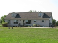 4702 County Road 68 Spencerville IN, 46788